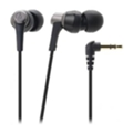 Audio-Technica ATH-CKR3