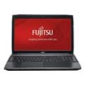 Fujitsu LifeBook AH544 (AH544M25C5RU)
