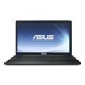 Asus X751LX (X751LX-T4035D) Black