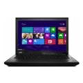 Lenovo ThinkPad L440 (20ASA16X00)