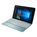 Asus Transformer Book T100HA (T100HA-FU009T) Blue