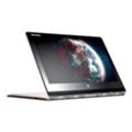 Lenovo Yoga 3 Pro (80HE004GCF) Gold