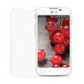 VMAX LG E455 L5 II Dual High Clear (LG Optimus L5 II Dual E45)