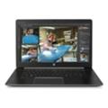 HP ZBook Studio G3 (T7W00EA) (T7W00EA#ACB)