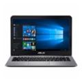 Asus VivoBook E403NA (E403NA-GA012T) Gray