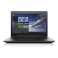 Lenovo IdeaPad 500s-14 (80Q300BWPB) Black