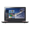 Lenovo IdeaPad Y700-15 (80NV00YSPB)