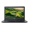 Acer Aspire E 15 E5-575-550H (NX.GE6EU.055) Obsidian Black
