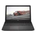 Dell Inspiron 7559 (I75595012GY)