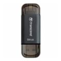 Transcend 64 GB JetDrive Go 300 TS64GJDG300K