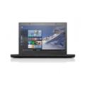 Lenovo ThinkPad T460 (20FN004CPB)