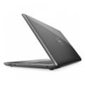 Dell Inspiron 5767 (57i34H1R7M-WEG) Gray