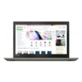 Lenovo IdeaPad 520-15 (81BF00EDRA) Iron Grey
