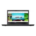 Lenovo ThinkPad T470 (20HD005NRT)