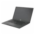 Dell Latitude 7480 (N007L748014_W10)