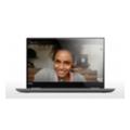 Lenovo Yoga 720-15 Iron Grey (80X7008HUS)