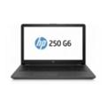 HP 250 G6 Dark Ash Silver (2HG87ES)