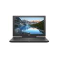 Dell Inspiron 5587 Black (55G5i916S2H1G16-LBK)