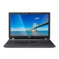 Acer Extensa 15 EX2519 Black (NX.EFAEU.061)