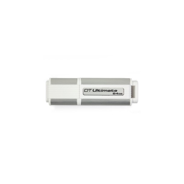 Kingston 64 GB DataTravaler Ultimate 3.0 G2