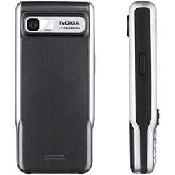 Nokia 3230 movie director