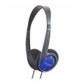 Panasonic RP-HT010