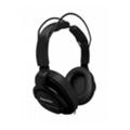 Superlux HD-661