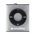 Reellex UP-26 4Gb