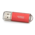 Verico 64 GB Wanderer Red