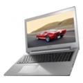 Lenovo IdeaPad Z510A (59-391998)