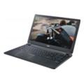 Acer Aspire V5-573G-54206G1Takk (NX.MCEEU.015)