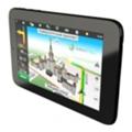 Navitel NX7222HD Premium