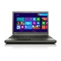 Lenovo ThinkPad W540 (20BHA07J00)