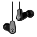 SteelSeries Flux In-Ear Pro