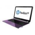 HP Pavilion 15-p007er (J1T77EA)