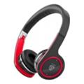 Prestigio Headset PBHS1BR