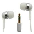 AVALANCHE MP3-206
