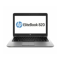 HP EliteBook 820 G1 (F1Q93EA)