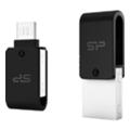 Silicon Power 16 GB Mobile X21 SP016GBUF2X21V1K
