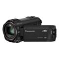 Panasonic HC-WX970EE-K