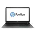 HP Pavilion 17-g172nw (N8J73EA)