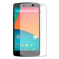 Celebrity LG D821 Nexus 5 clear