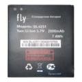 Fly BL4251 (2000 mAh)
