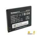 ExtraDigital Аккумулятор для Lenovo BL192 (2000 mAh) (BML6377)