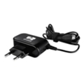 Drobak Cable Charger 220V-USB Black (905315)