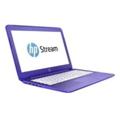 HP Stream 13-c131nw (T9N49EA)