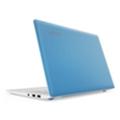 Lenovo IdeaPad 110S-11 IBR (80WG0013UA) Blue