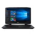 Acer Aspire VX 15 VX5-591G (NH.GM2EP.002)