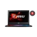 MSI GS60 6QE Ghost Pro (GS606QE-002US)