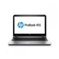 HP ProBook 455 G3 (X0P66ES)